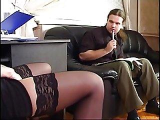 Sexy Russian slim girl 3