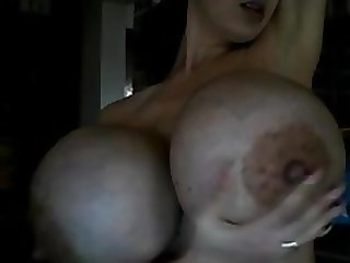 camgirl big boobs 6 0603173