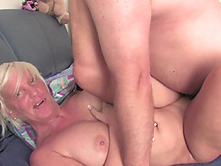 Chubby German chicks and the dicks that they always wanted to taste