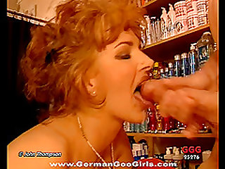 Ravishing model moans in pleasure while getting drilled hardcore in a close up shoot