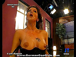 Watch our video compilation of dirty whores with awesome juggs being banged hard