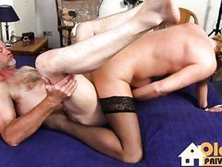 Abseites der Orgie