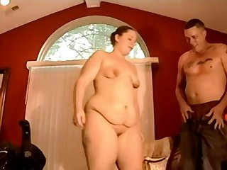 Lucy Shows Daddy A Good Time - Lucy And Daddy