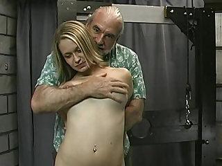 смотри порно видео