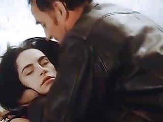 Lio, Les Gabriele - Sale comme un ange (FR-1991)