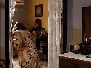 Marion Cotillard - Allied