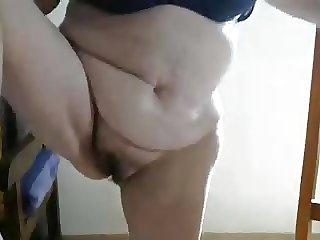 copine de skype