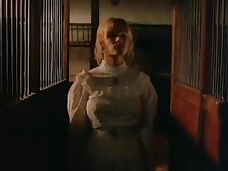 Brigitte Lahaie Fascination (1979) sc3