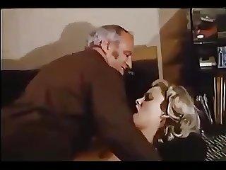 Vintage french hardcore