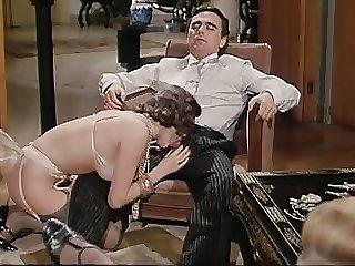 Brigitte Lahaie Parties fines (1977) sc13