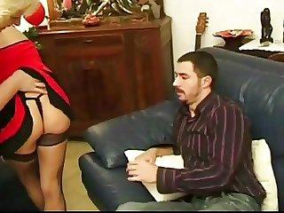 Fabienne Dumont 10