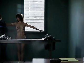Sophie Marceau - La taularde