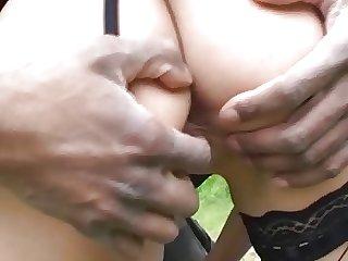 sexe d'enfer