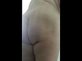 Dildo fucking my tasty soaking cunt