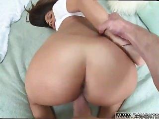 Jessica-hot blonde blowjob and facial webcam nina