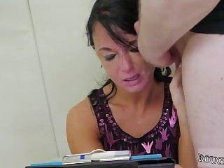Sexy teasing handjob xxx Talent Ho