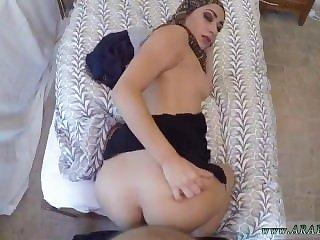 Arab pussy masturbation coach No Money, No