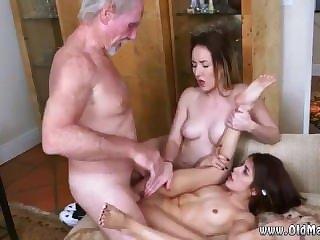 Old aunt fuck xxx man young girl Maximas