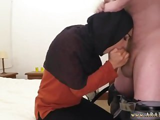 Reality blowjob The best Arab porn in the