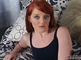 Hot mom fucks chum's daughter Intimate