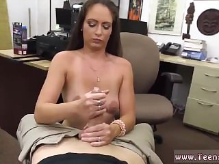 Bbw milf yanks masturbation hd first time