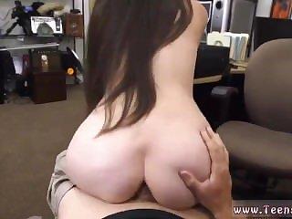 Bbw milf yanks masturbation hd first time