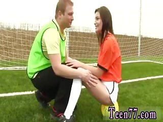 Teen girl fucks guy hd Dutch football