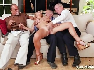 Big tits sexy dance hd Frannkie And The