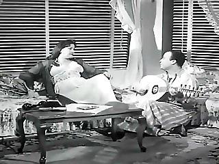 Karim Mahmoud sings for Samiha Toufiq