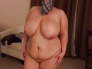 First part of milky huge boobs mallu aunty show