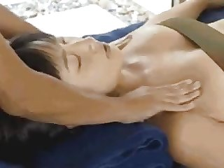 body massage home service