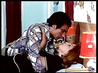 Adel Imam hot kisses 2
