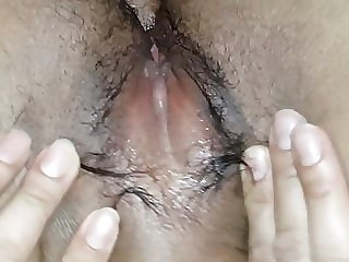Arab wife loves anal