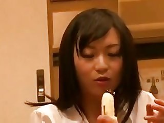 t-bar-jap