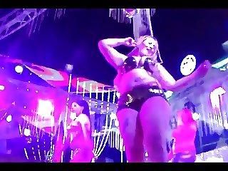 dance pop egypt 19