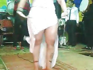 dance pop egypt 14