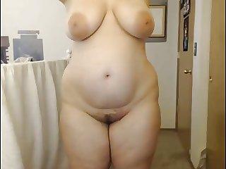огромные секси тётки