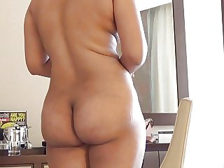 THICK BOOTY--COUPLE