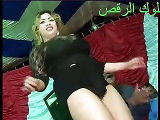 dance pop egypt 3