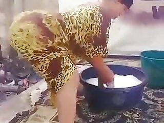 мусульманское порно