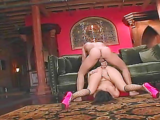 Nasty Asian Katsumi wants to feel a hunk's fat cock up her hole