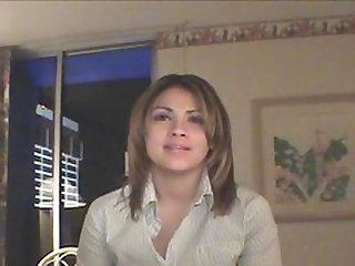 Hottie Vegas Latina Hooker Beautiful Pussy Fucked