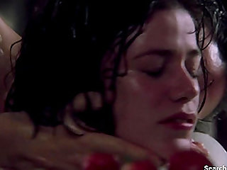 Linda Fiorentino - The Moderns (1988)