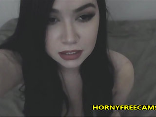 Beautiful Girls Big Ass Is Ready For Hardcore Anal