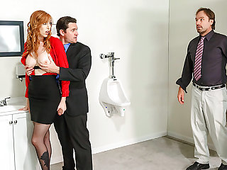 Brazzers – Closed for Maintenance