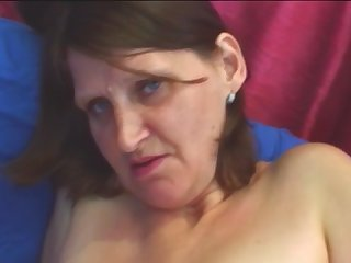 Brunette Gilf Jindra Gets Banged In Doggy Style