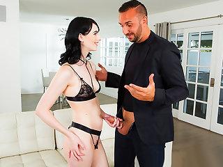 The Secret To Succ-sex