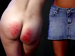 Incredible punishment - 105 cane strokes