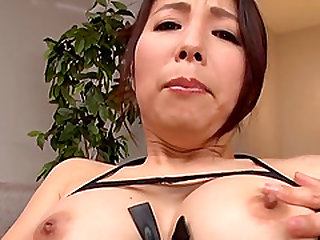 Ichijou Kimika wants to feel a fellow's load on her face
