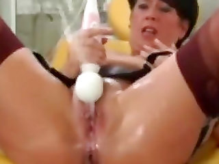 These Cunts Cant Stop Squirting Compilation